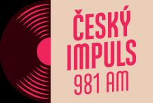 logo-ceskyimpuls-150