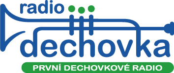 logo-dechovka-150