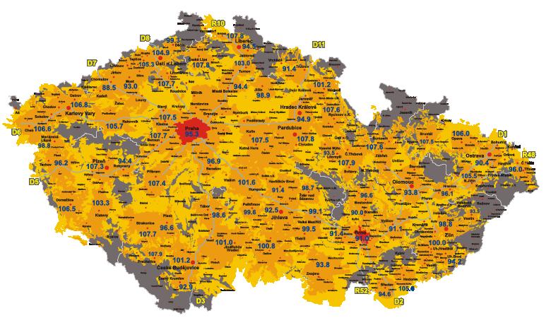 mapa_Beat