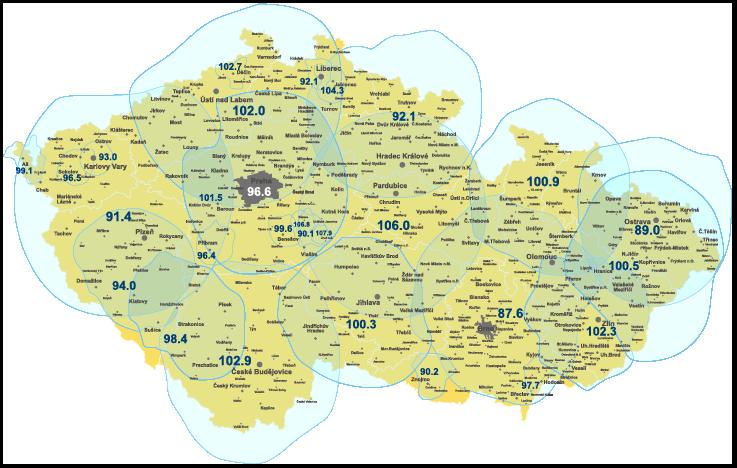 mapa_Impuls