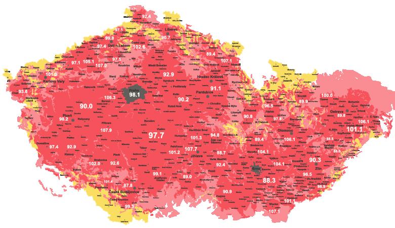 mapa_Kiss
