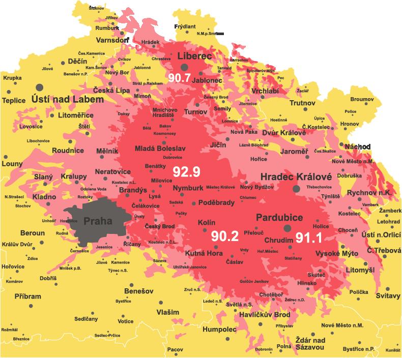 mapa_KissDelta